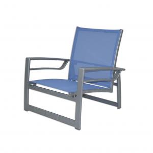 Euro Sling Sand Chair