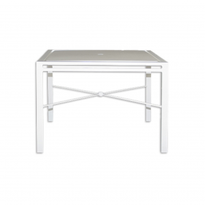 Hermosa Dining Table
