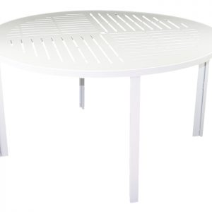 ADA Hermosa Round Dining Table