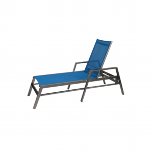 H-717-A Hermosa Chaise Lounge