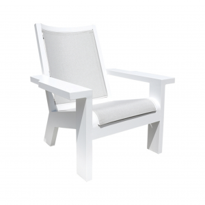 Hockley Adirondack Chair