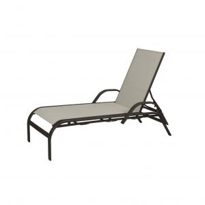 Tropicana Chaise Lounge