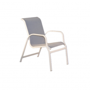 Islander Dining Chair