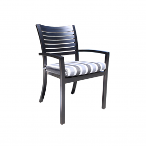 Lakeview Armchair