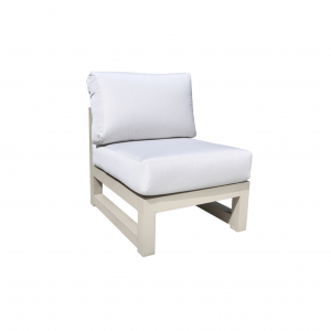Lakeview Slipper Chair