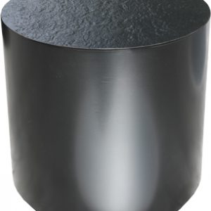 Mesa Round Side Table