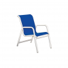 Miami Sling Dining Chair