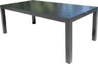 "Millcroft 120"" Table"