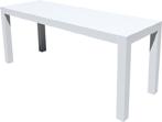 Millcroft Counter Table