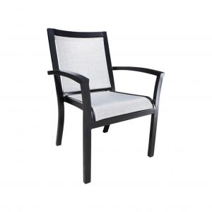 Millcroft Armchair