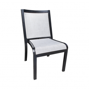Millcroft Side Chair