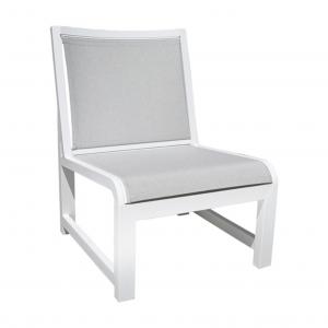 Millcroft Slipper Chair