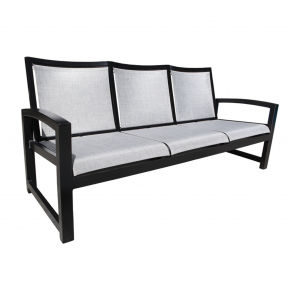 Millcroft Sofa
