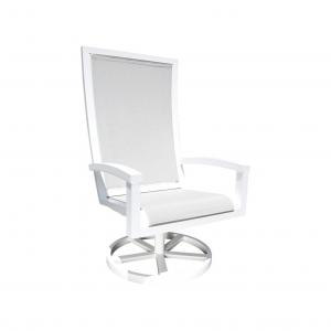 Millcroft Swivel Wing Chair
