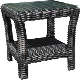 Monterrey Side Table
