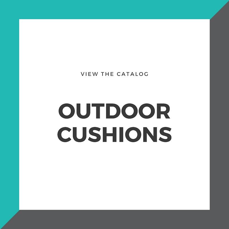 Cushions Catalog