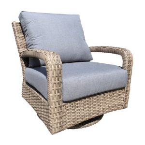 Pacific Swivel Glider