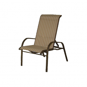 Palisades Recliner Chair