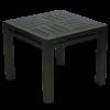 H1618-B Hermosa Boardwalk Side Table