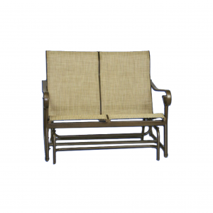 Sanibel Sling Glider (Double)