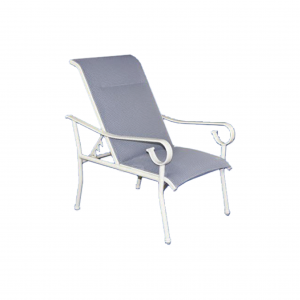Sanibel Recliner