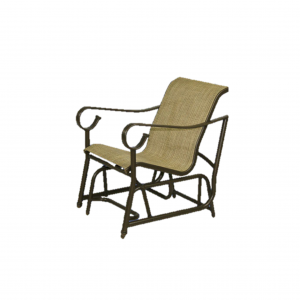 Sanibel Sling Glider (Single)