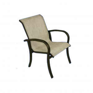 Sarabay Dining Chair