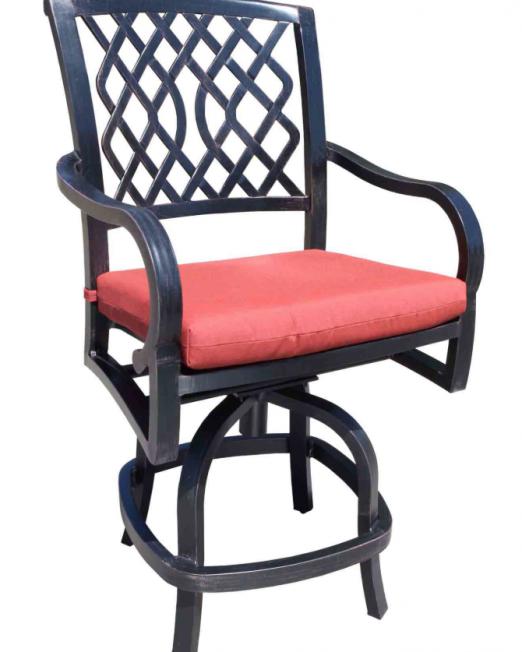 Carleton Subrite Outdoor Furniture