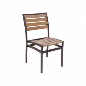 0-2065-LA Arm Chair
