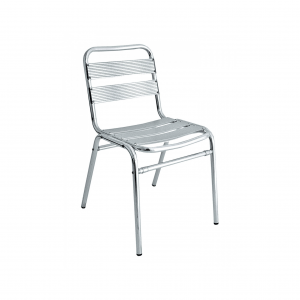 Bahama Side Chair