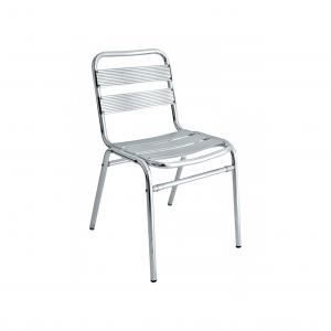 Bahama Side Chair