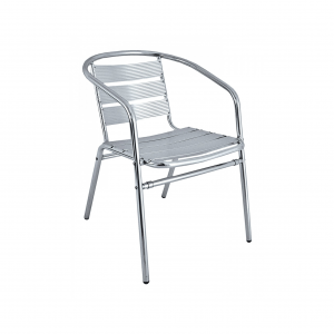Bahama Arm Chair