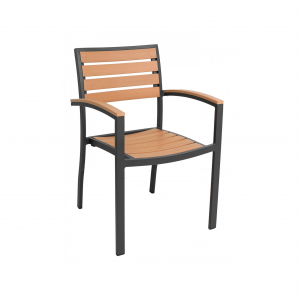 2065-LA Arm Chair
