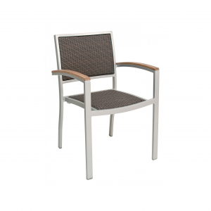 5265LA Arm Chair