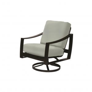 Playa Swivel Lounge Chair