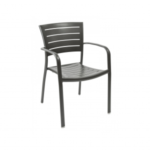 A0005LA Arm Chair