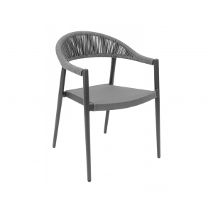 A10PR Arm Chair