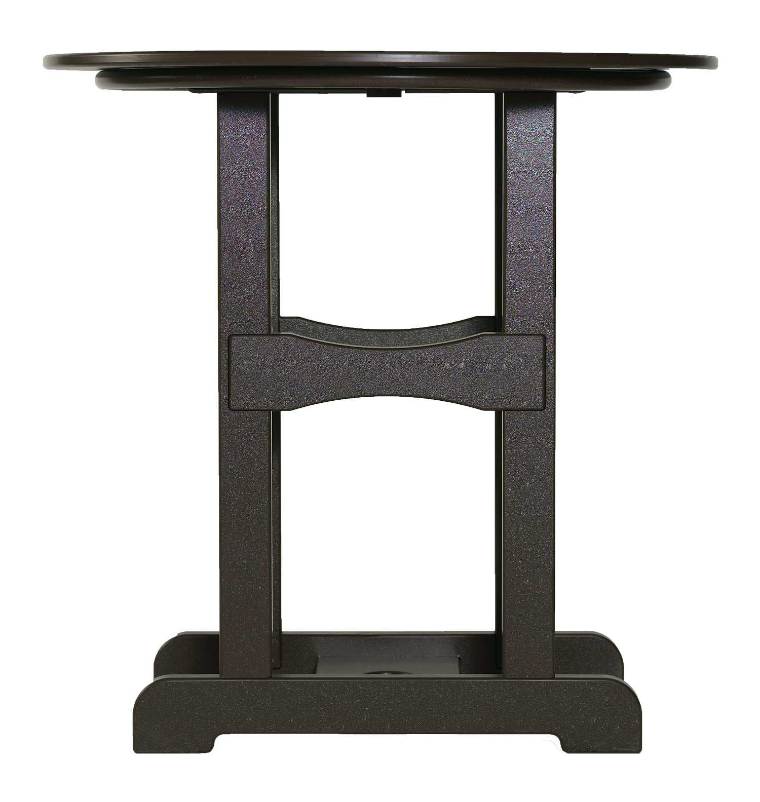 Previous; Next. Home · Tables · Bar Tables; Large Round ...
