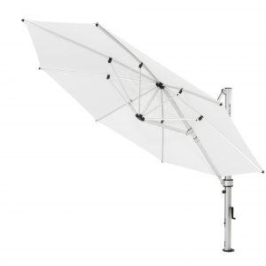 Eclipse Umbrella