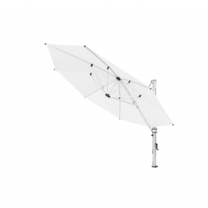 10' Square Eclipse Umbrella