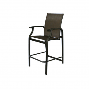 Equus Bar Stool
