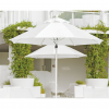 Monterey Umbrella