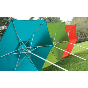 South Beach 9' Umbrella Pulley with Pin