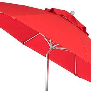 Tilt Umbrella