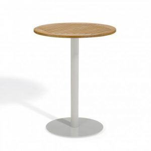 "Travira 32"" Bar Table"