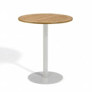 "Travira 36"" Bar Table"