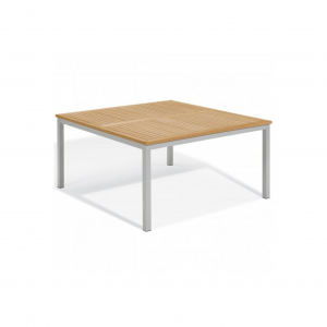 "Travira 39"" Dining Table"