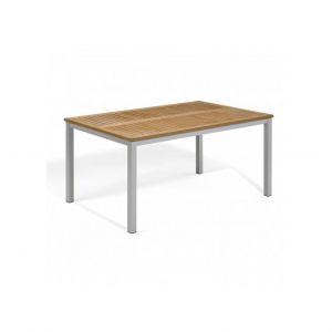 "Travira 63"" Dining Table"