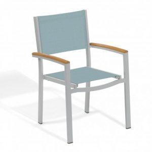 Travira Arm Chair