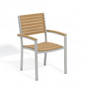 Travira Armchair